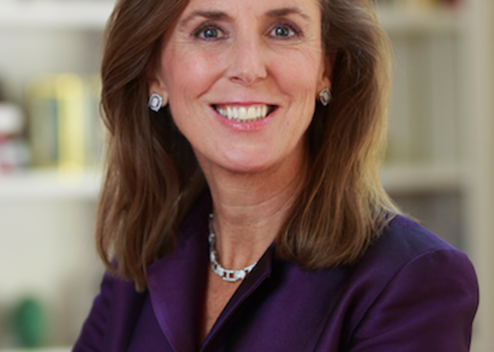CeaseFire Pennsylvania is Endorsing Katie McGinty